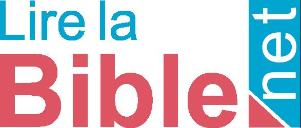 la bible tob en francais gratuit