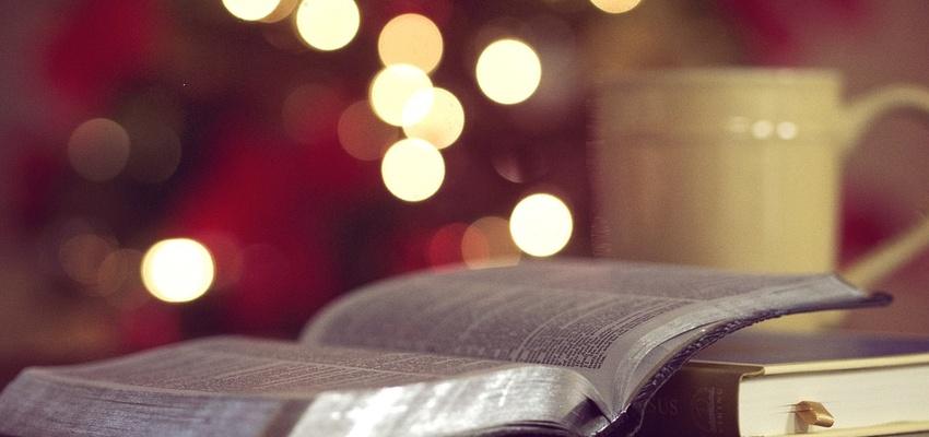 bible monde contemporain