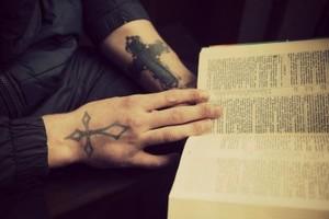 La Bible dans un monde sécularisé et globalisé