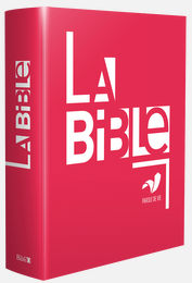 La Bible Parole de Vie - Standard