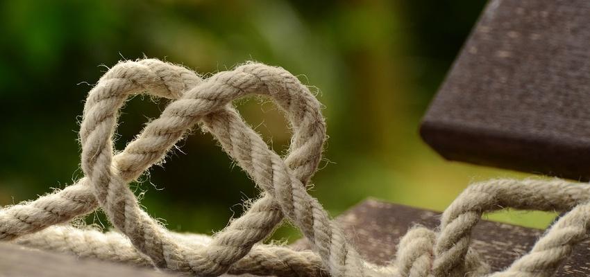 15 versets pour aimer mieux