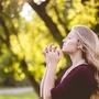 10 versets autour de la femme