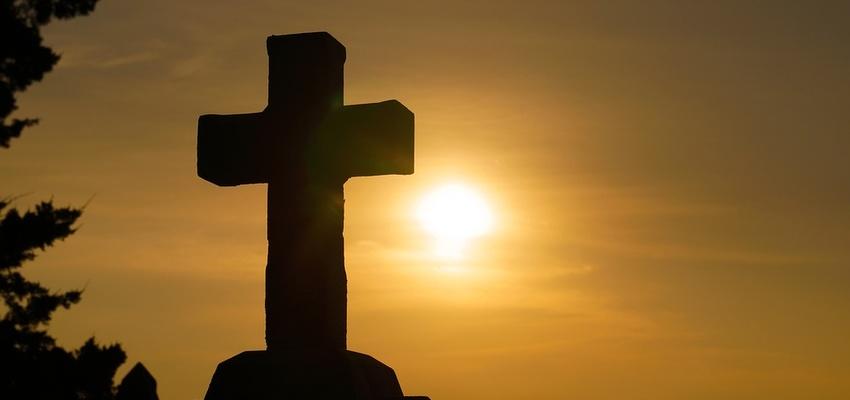 Balade dans le Nouveau Testament