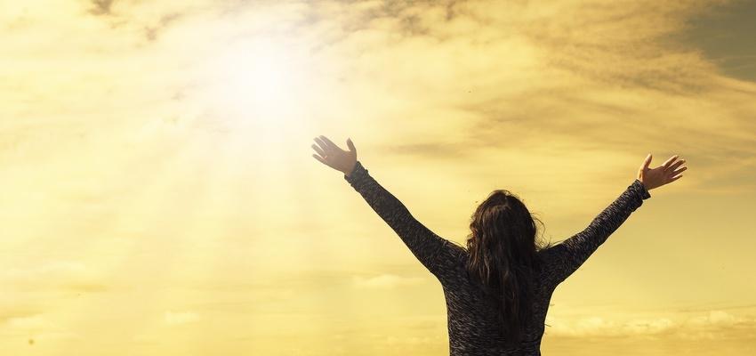 Oser répondre quand Dieu appelle